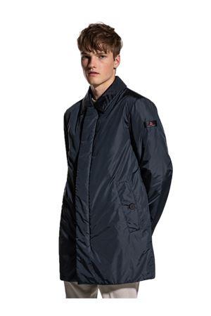 PEUTEREY Massive jacket NB PEUTEREY   7457049   PEU3307215
