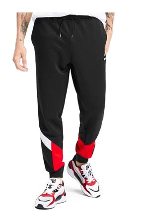 PUMA Iconic MCS Pants PUMA | 9 | 59530051