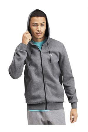 PUMA Epoch Sweatshirt PUMA | -108764232 | 59532203