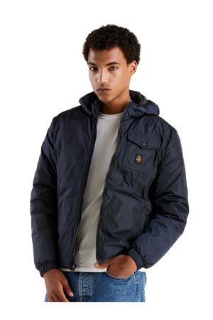 REFRIGIWEAR Midtown Jacket  REFRIGIWEAR | 13 | G02200NYT93300