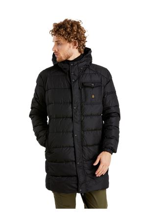 REFRIGIWEAR Giubbotto Long Hunter REFRIGIWEAR | 13 | G02700NG06000