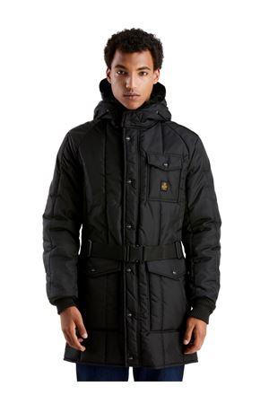 REFRIGIWEAR Original Parka jacket REFRIGIWEAR | 7457049 | G06000NG06000