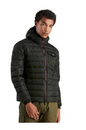 REFRIGIWEAR Down Jacket Hunter REFRIGIWEAR | 7457003 | G92700NE03440