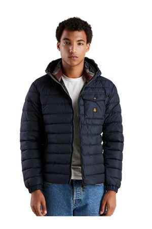REFRIGIWEAR Down Jacket Hunter REFRIGIWEAR | 7457003 | G92700NF03700