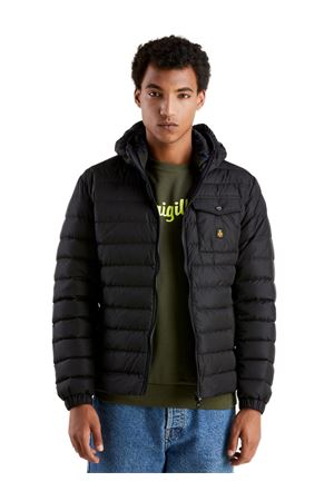 REFRIGIWEAR Down Jacket Hunter REFRIGIWEAR | 7457003 | G92700NG06000