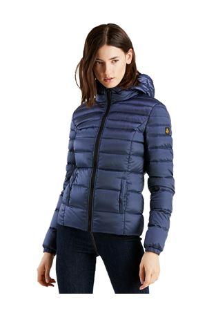 REFRIGIWEAR Down jacket Mead REFRIGIWEAR | 7457003 | W97600RF03770