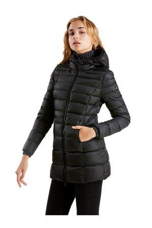 REFRIGIWEAR Long Mead down jacket REFRIGIWEAR | 7457003 | W98100RG06000