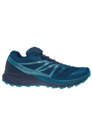 SALOMON Sense Ride 2 GTX SALOMON | 50000054 | L40707700