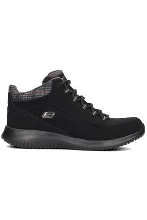 SKECHERS Ultra Flex Just SKECHERS | 12 | 12918BBK
