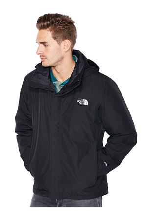 THE NORTH FACE Resolve Jacket Ins. THE NORTH FACE | 13 | NF00A14YJK3