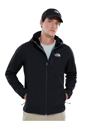THE NORTH FACE Durango jacket THE NORTH FACE | 13 | NF00A6RJJK3