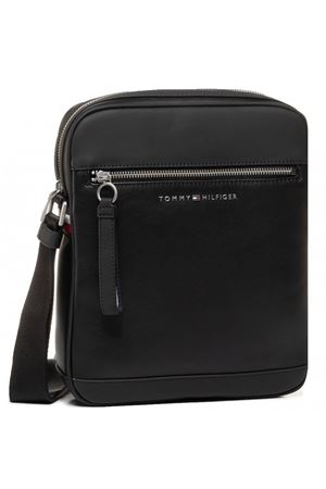 TOMMY HILFIGER Bag TOMMY   7457007   AM0AM05985BDS