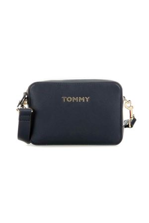 TOMMY JEANS Bag Corporate Crossover TOMMY | 31 | AW0AW06812413