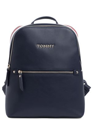 TOMMY JEANS Corporate backpack TOMMY | -213431382 | AW0AW06822413