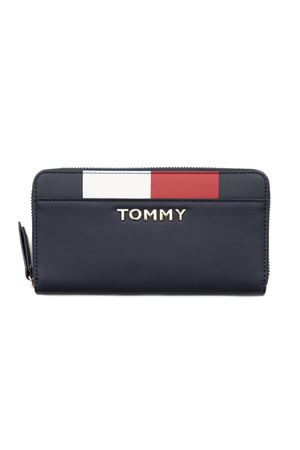 TOMMY JEANS Corporate Portfolio TOMMY | 63 | AW0AW06843413
