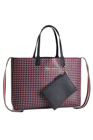 TOMMY JEANS Iconic bag TOMMY | 31 | AW0AW07043903