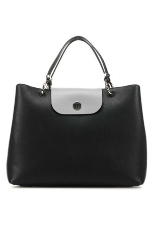 TOMMY HILFIGER SATCHEL bag TOMMY | 31 | AW0AW073150G7