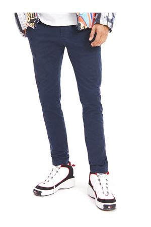 TOMMY JEANS Trousers Scanton Chino TOMMY | 9 | DM0DM06518002