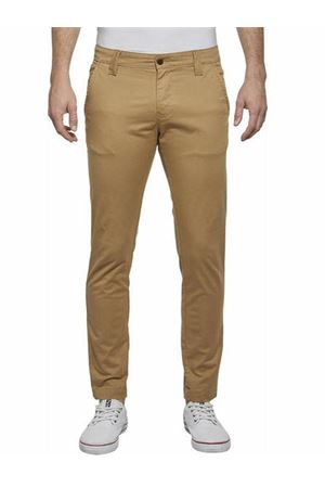 TOMMY JEANS Trousers Scanton Chino TOMMY | 9 | DM0DM06518246