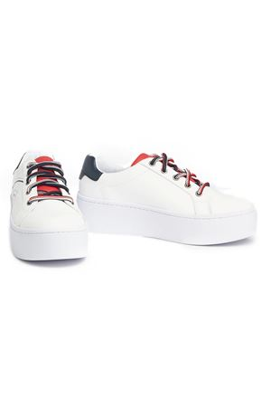 TOMMY HILFIGER Sneaker Icon  TOMMY | 12 | EN0EN00689OK6