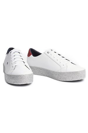 TOMMY HILFIGER Iconic Sneakers TOMMY | 12 | FW0FW04296100