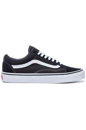 VANS Sneakers OLD SKOOL VANS | 12 | VN000D3HY28