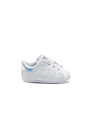 ADIDAS Original Stan Smith Baby ADIDAS | 12 | CG6543