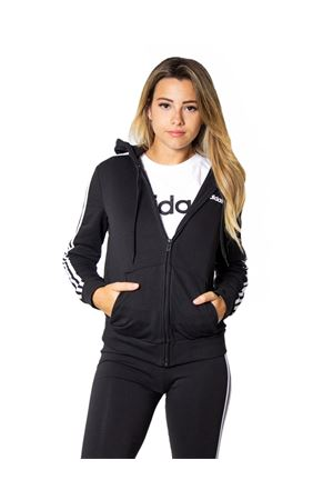 ADIDAS Essential 3-Stripes Sweatshirt ADIDAS | -108764232 | DP2419