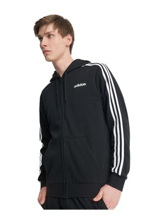 ADIDAS Essentials Sweatshirt ADIDAS | -108764232 | DQ3102