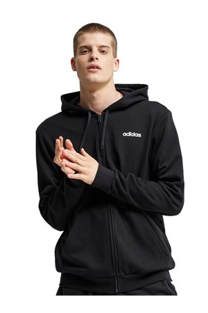 ADIDAS Hooded Sweatshirt ADIDAS | -108764232 | DU0383