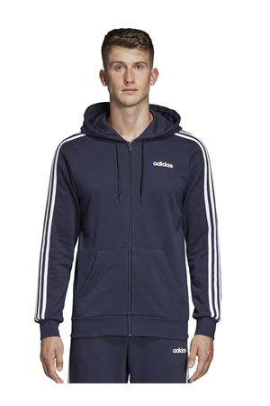 ADIDAS Essentials Sweatshirt ADIDAS | -108764232 | DU0471