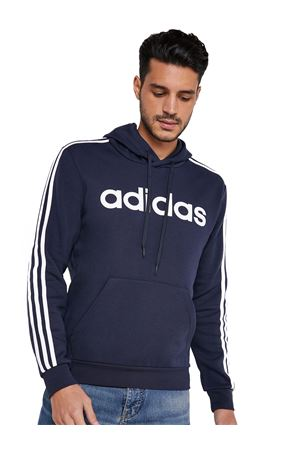 ADIDAS Essentials 3-Stripes Sweatshirt ADIDAS | -108764232 | DU0494