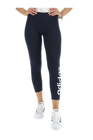 ADIDAS Legging Essentials Linear ADIDAS | 50000061 | DU0676