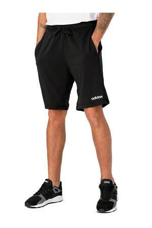 ADIDAS Essentials shorts ADIDAS | 538325769 | DU7835