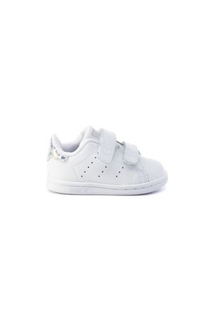 ADIDAS Original Stan Smith  ADIDAS | 12 | EE8485
