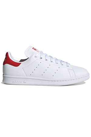 ADIDAS Stan Smith ADIDAS | 12 | EF4334