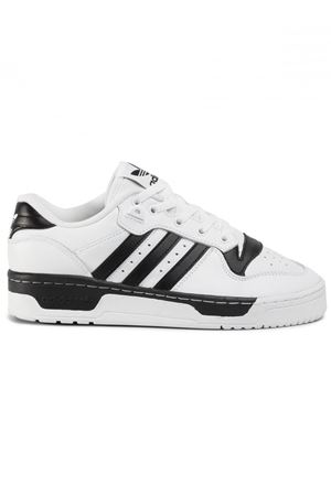 ADIDAS Rivalry Low ADIDAS | 12 | EG8062
