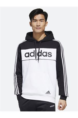 ADIDAS ORIGINAL Felpa Essentials ADIDAS | -108764232 | GD5477