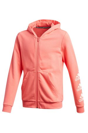 ADIDAS Mädchen Sweatshirt ADIDAS | 50000061 | GE0942