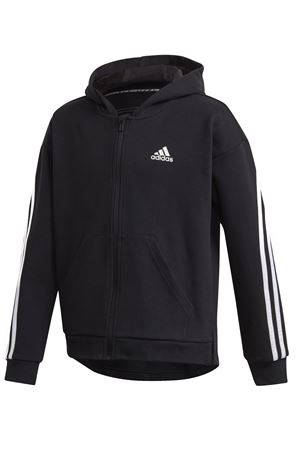 ADIDAS Felpa 3 Stripes Junior ADIDAS | 50000061 | GE0950