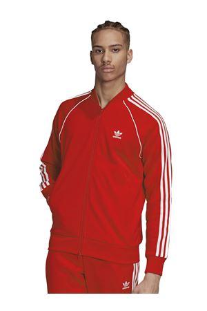 ADIDAS ORIGINAL Adicolor sweatshirt ADIDAS | -108764232 | GF0196