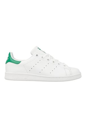 ADIDAS Stan Smith Boy ADIDAS | 12 | M20605