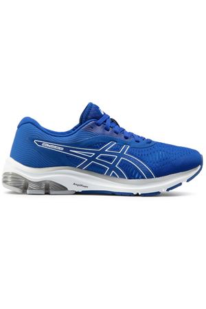 ASICS Gel Pulse 12 Man ASICS | 50000054 | 1011A844400
