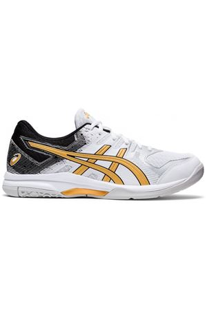 ASICS Gel Rocket Man  ASICS | 12 | 1071A030103