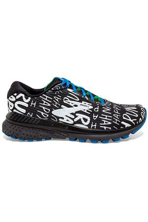 BROOKS Adrenaline GTS 20 BROOKS | 50000054 | 1103071D090