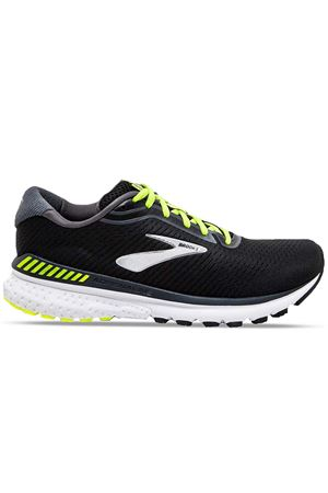 BROOKS Adrenaline GTS 20 BROOKS | 50000054 | 1103071D097