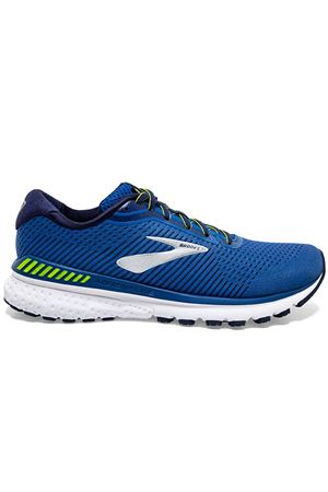 BROOKS Adrenaline GTS 20 BROOKS | 50000054 | 1103071D458