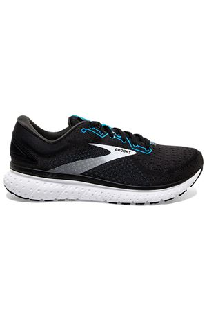 BROOKS Glycerin 18 BROOKS | 12 | 1103291D032