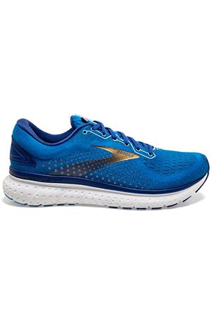 BROOKS Glycerin 18  BROOKS | 50000054 | 1103291D459