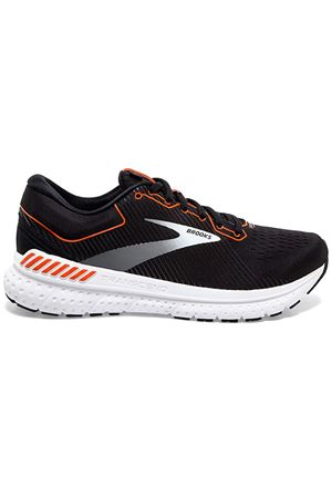 BROOKS Transcend 7 BROOKS | 12 | 1103311D043